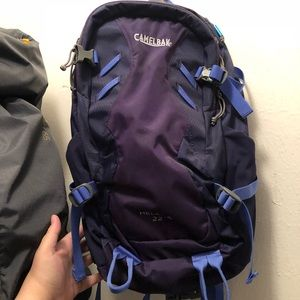 New Camelback Helena 22 pack
